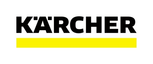 kaercher-logo-new-510.jpg