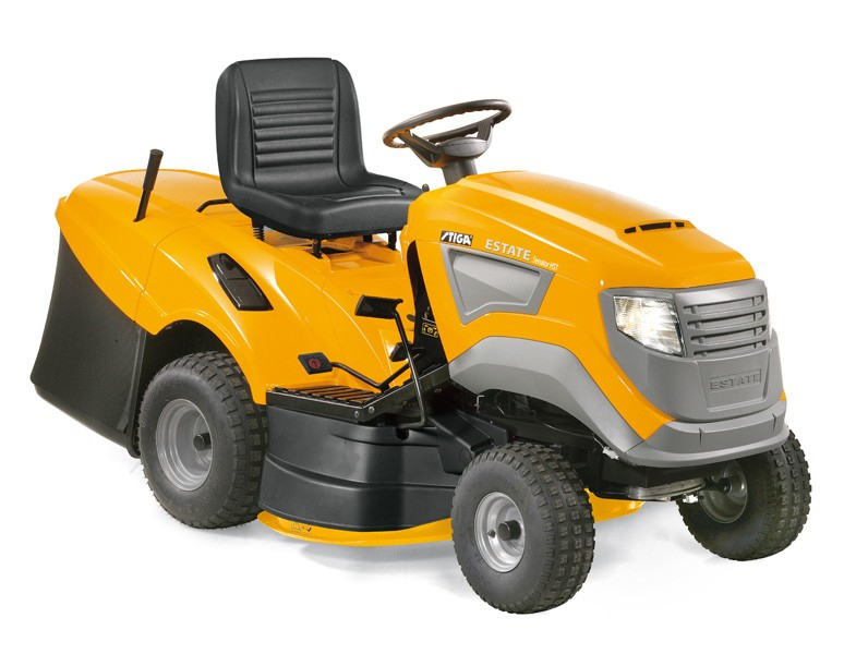 stiga-estate-senator-hst-ride-on-mower-stiga-estate-senator-hst-ride-on-mower.jpg